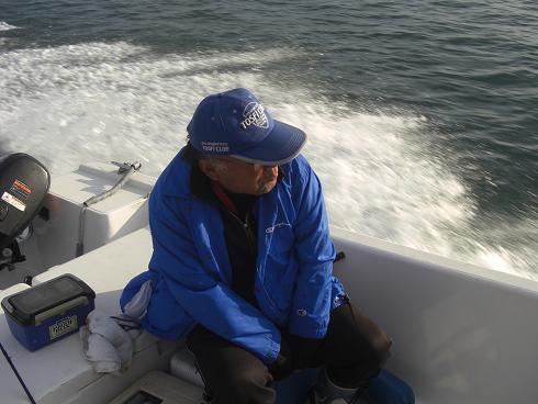 0424maemotoさん寒い
