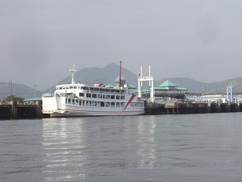0502熊本新港