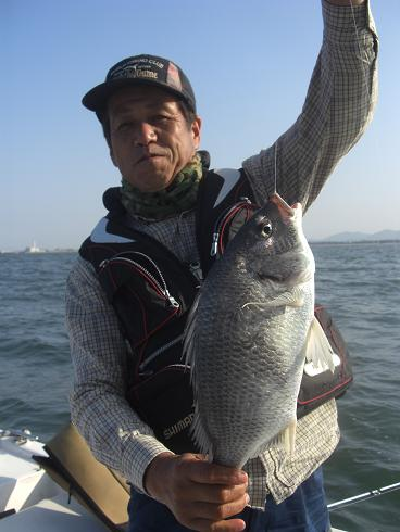 20100530上野さん