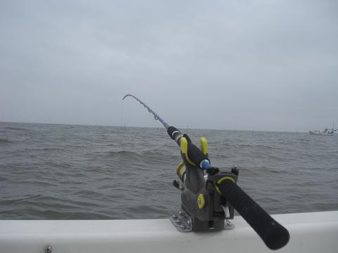 20100704釣