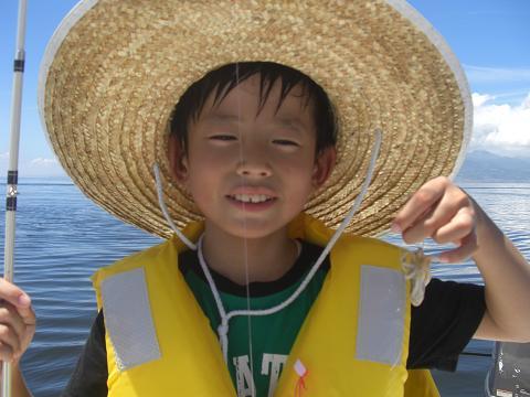 20100717子たこtakumi