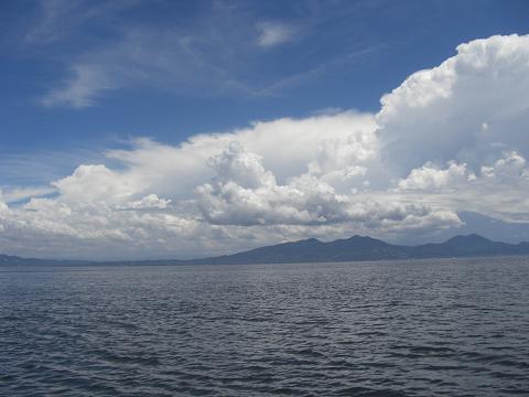 20100717天気