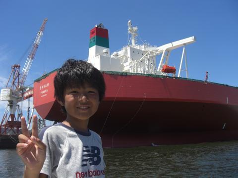 20100807KAITO.jpg