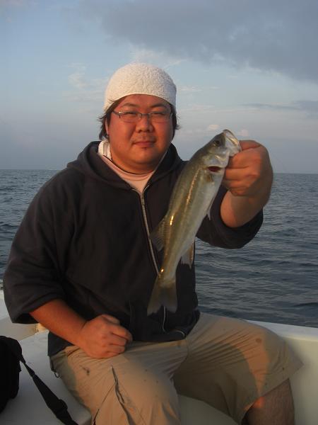20100920jyun.jpg