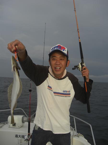 20101003hirame.jpg