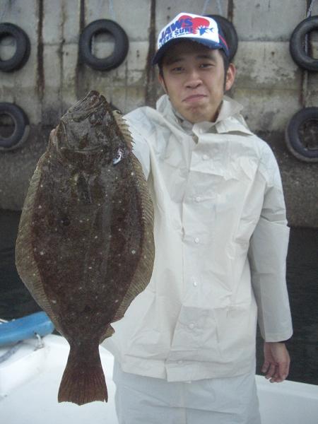 20101003makoto.jpg