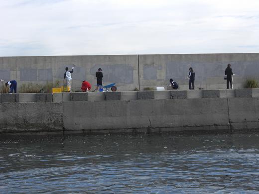 20101011ボランティア