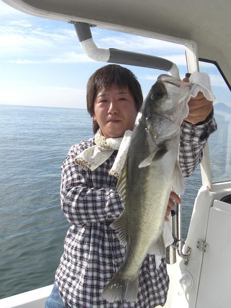 20101011hakura.jpg
