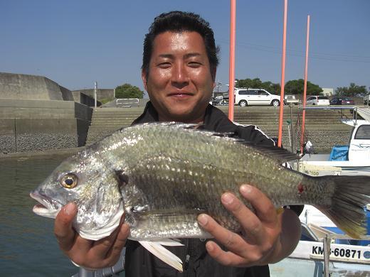 20101017murakawa!.jpg