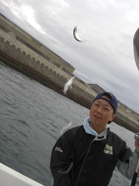 20101030mamakari.jpg