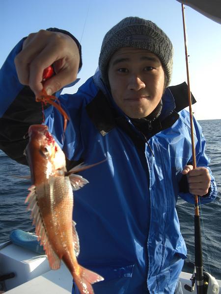 20101120makoto!.jpg