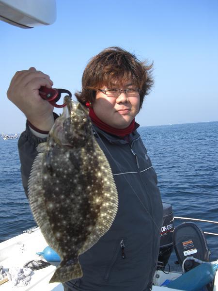 20101121jyun!.jpg