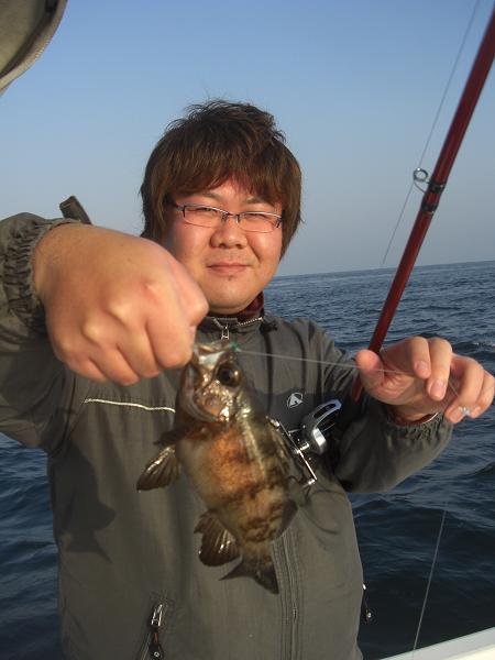 20101223jyun.jpg
