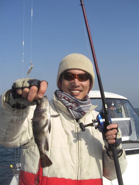 20101223retasuou.jpg