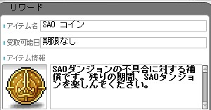 2013-11-26-2.jpg