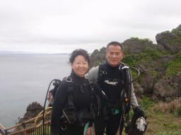 村山夫妻 2010 4月20日 004