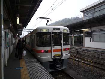 100211-1