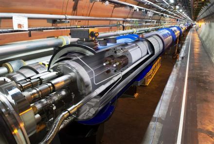 LHC.jpg