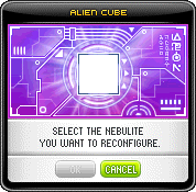 AlienCube1.png