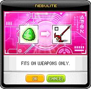 Nebulite2.png