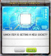 Socket1.png