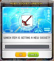 Socket2.png