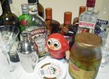 cocktail02.jpg