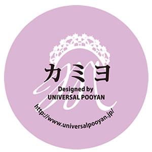 logo01_20111207053518.jpg