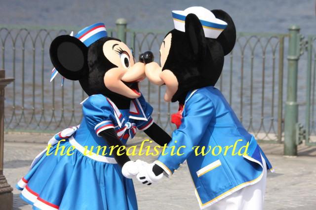 meet & smile