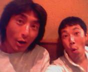 moblog_e7e3b4a4.jpg