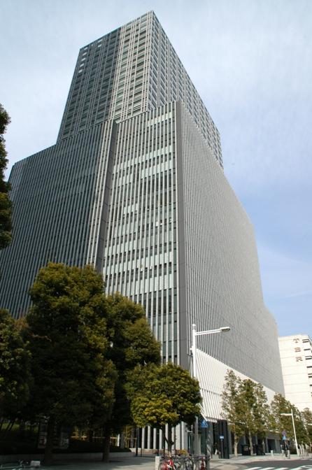 naga0073.jpg