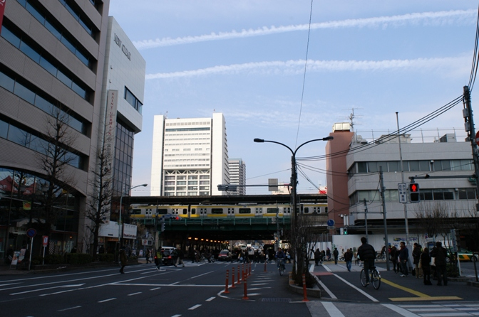 nakano0251.jpg