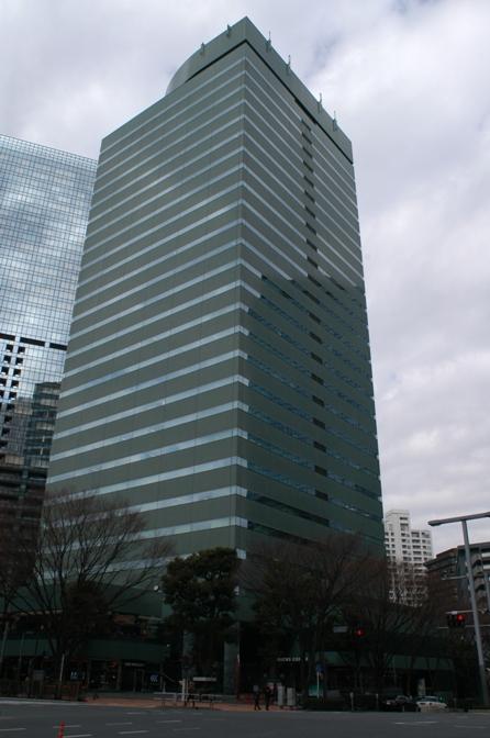 shinjuku0054.jpg