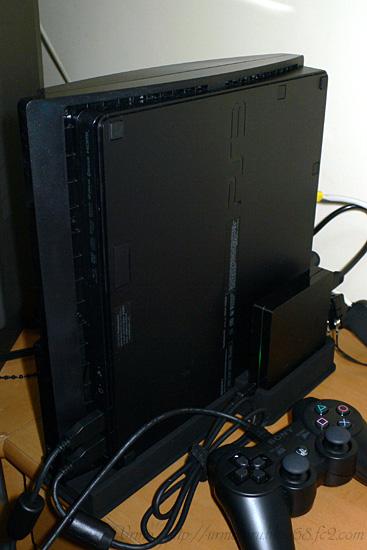 PS3andtorne.jpg