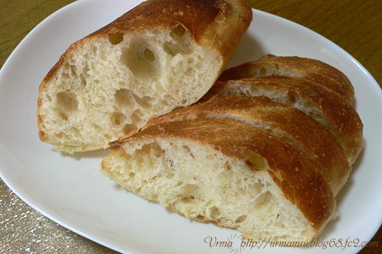 bread04.jpg