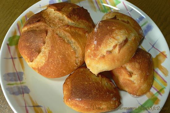 bread21.jpg