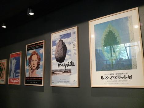 日本でも開催