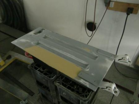CIMG2846.jpg
