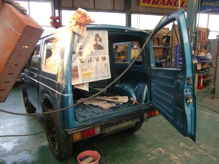 CIMG4387.jpg