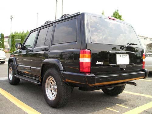 Cherokeeb02.jpg