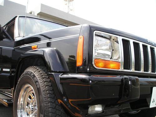 Cherokeeb03.jpg
