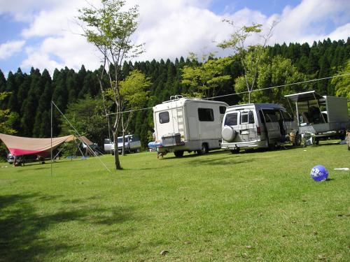 takachiho02.jpg