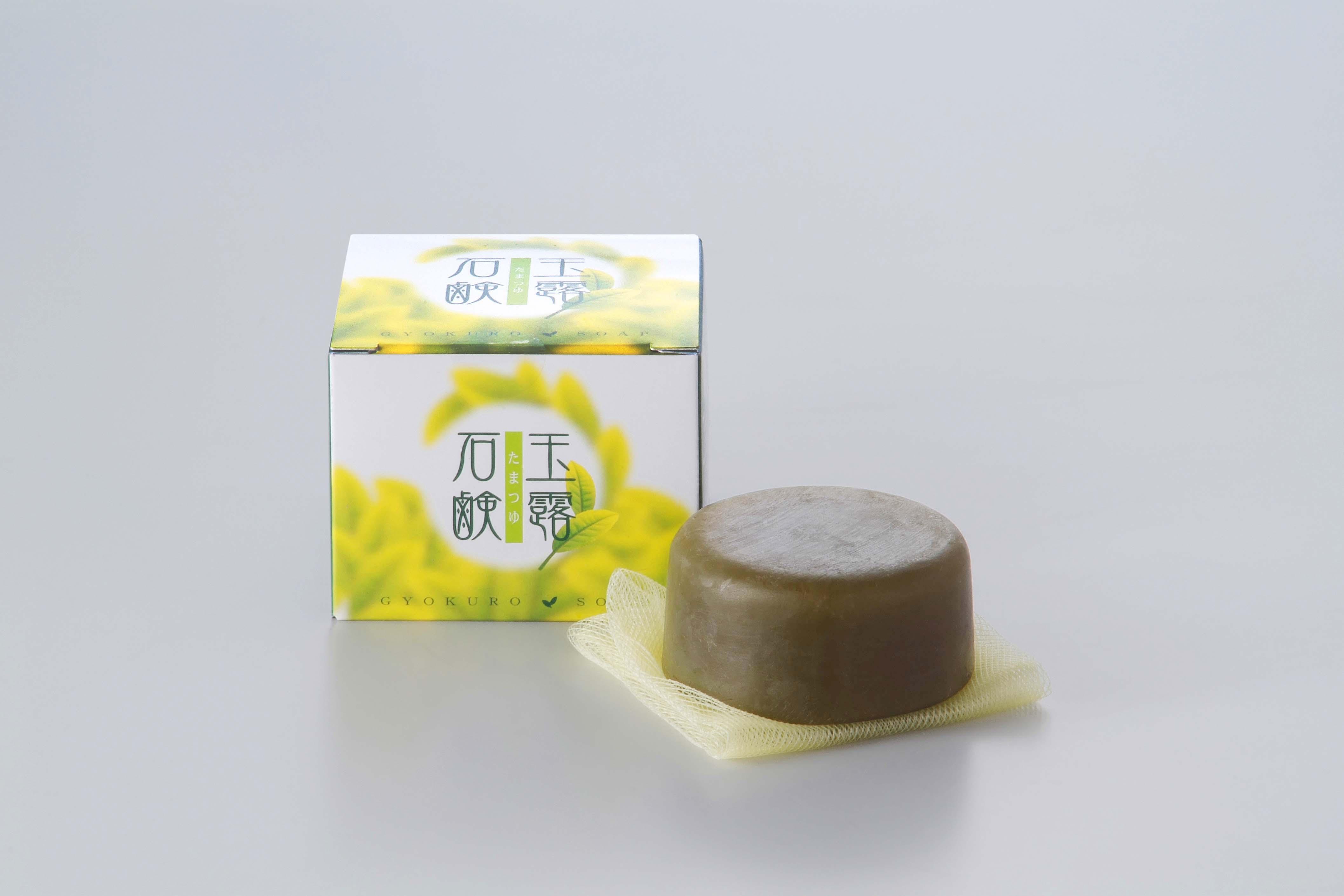 石鹸一箱7