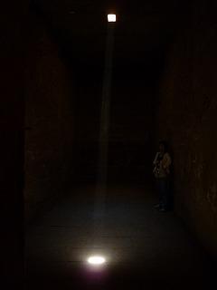 カルナック神殿8