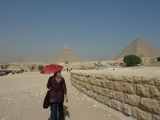 ピラミッド11
