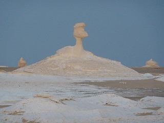 白砂漠14