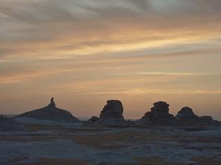 白砂漠13