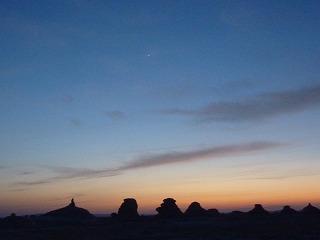 白砂漠16