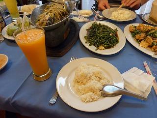 20101231昼食2
