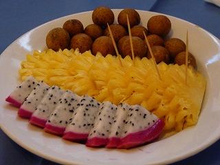 20101231昼食